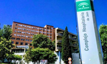 El nuevo centro de salud de Expansión Norte abrirá sus puertas el próximo lunes tras una inversión de 8 millones de euros