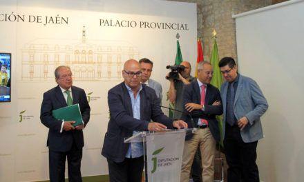 El Congreso Internacional de Oleoturismo se celebrará en septiembre para conocer las posibilidades futuras del sector