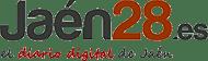 Jaen28 - El diario digital de Jaén