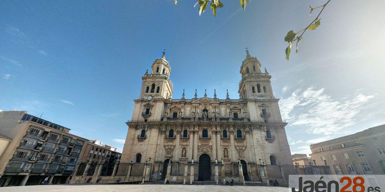 Marián Adán recuerda que fue Cs quien impulsó las partidas para arreglar los techos de la Catedral