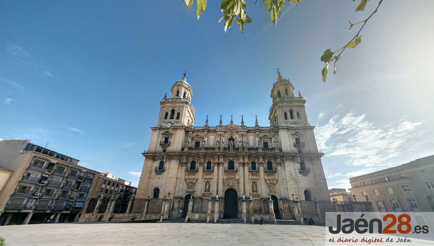 El simposio internacional la catedral a examen abordar en su segunda edici n los bienes - Muebles marroquies en madrid ...