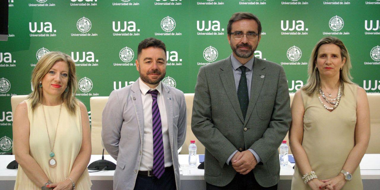 La UJA es la segunda universidad española que más financiación recibe de la Acción Clave KA107 de Erasmus+ de movilidad con países fuera de la UE