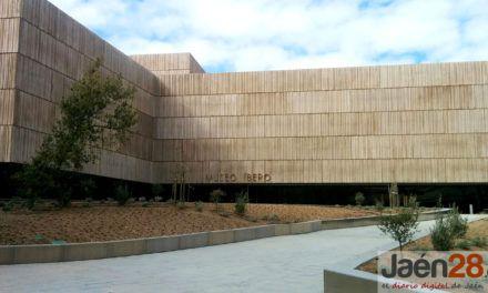El Consejo de Gobierno aprueba el decreto  de creación del Museo Ibero de Jaén