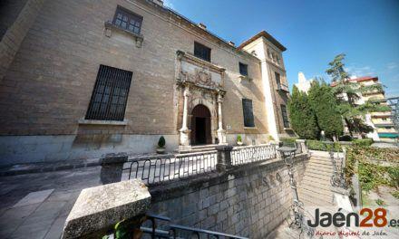 Una colección de 15 objetos de Jaén forma parte de una exposición europea itinerante sobre la Alta Edad Media que puede verse a partir del 15 de septiembre en Ámsterdam