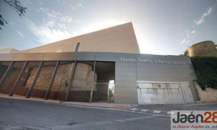 El Patronato de Cultura abre este sábado el teatro Infanta Leonor a los cursos de la prestigiosa Escuela Pública de Formación Cultural de Andalucía
