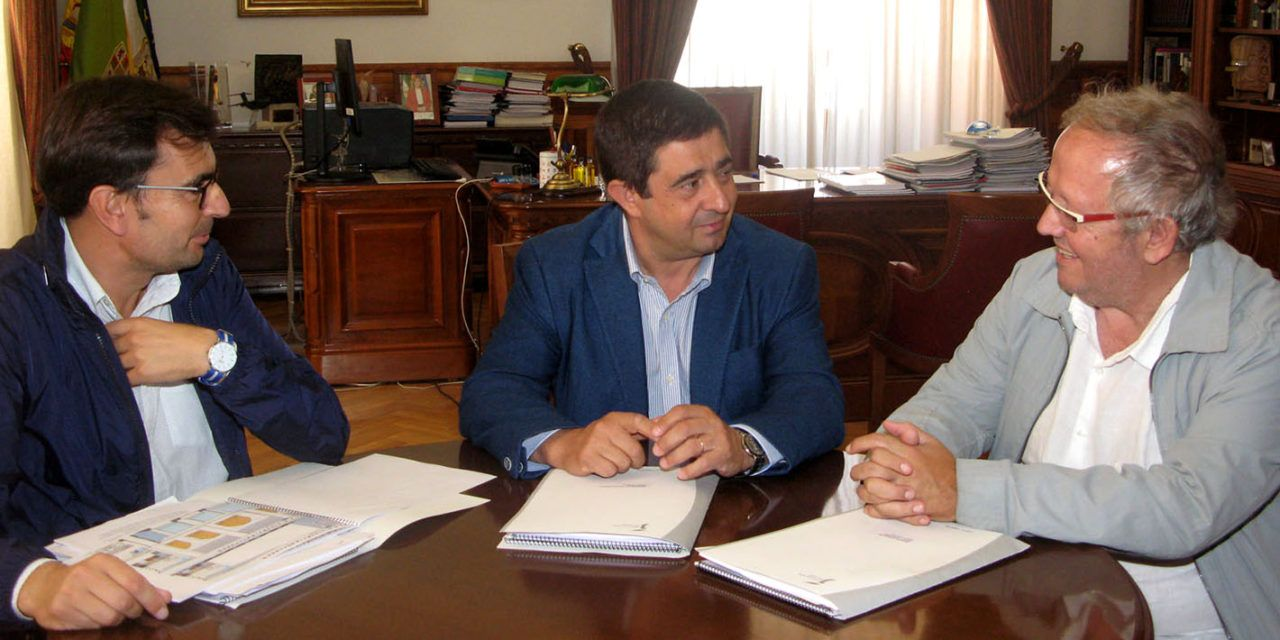 Diputación impulsa una exposición sobre Miguel Hernández que tras Jaén recalará por el territorio nacional y el extranjero