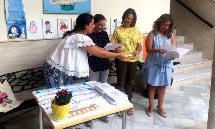 Casi 700 víctimas de violencia de género han disfrutado de un verano seguro y lúdico con el programa Vacacionantes del IAM