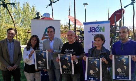 """Actividades para los más pequeños en la """"Ciudad de los niños"""" para celebrar Haloween"""