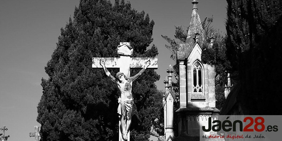 Operativo especial de tráfico y seguridad durante la festividad de Todos los Santos en los cementerios