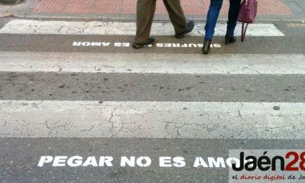 Jaén lanza una campaña de Prevención y Sensibilización contra la Violencia de Género a través de narraciones orales y cuentos