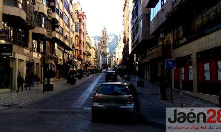 Últimas medidas de tráfico para la peatonalización del centro de la capital