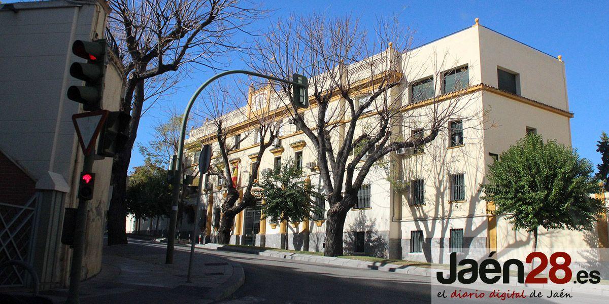 A disposición judicial en Jaén a un individuo por incitar al odio y la violencia contra las diversos colectivos a través de la red social Facebook