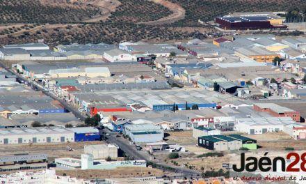 El informe de la Junta para la ITI de Jaén marca como prioridades las infraestructuras y el impulso a la industria, el turismo y el agro