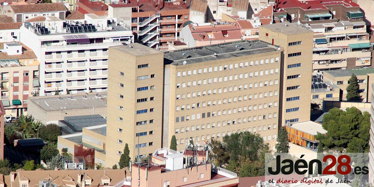 El Complejo Hospitalario de Jaén convoca el XI Concurso de Fotografía y Pintura para sus usuarios y profesionales