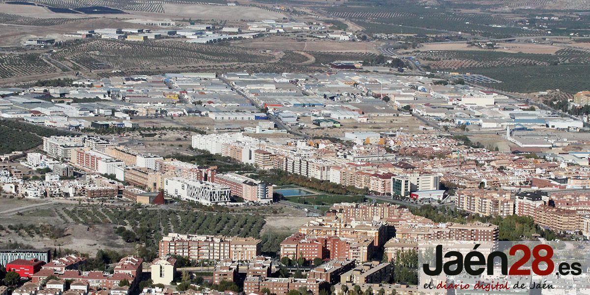 """EL PP lamenta que el PSOE """"no haya planteado ni una sola alternativa para favorecer la reindustrialización en la provincia"""""""