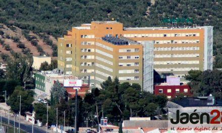Siete heridos en un accidente en la Ronda de Marroquíes