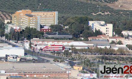 El SAS prevé contratar a 1.284 profesionlaes este verano para garantizar la atención sanitaria en los centros de la provincia de Jaén