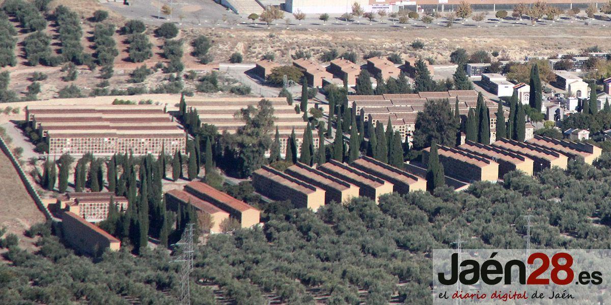 Mejoras en los mercados municipales y cementerios de la capital