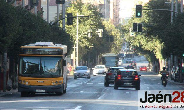 Tráfico pone en marcha el lunes una campaña para vigilar el uso del cinturón de seguridad y SRI
