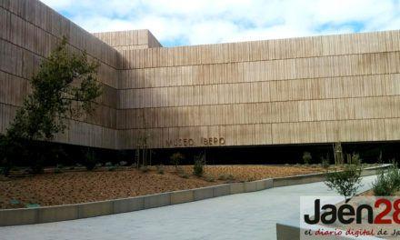 Los planes museológicos del Museo Íbero y del Museo de Jaén estarán concluidos en julio
