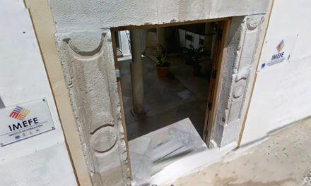 Desarticulada una organización dedicada al expolio de bienes arqueológicos con detenciones en Andújar