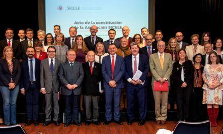 La Universidad de Jaén refuerza su apuesta por la certificación del español como lengua extranjera