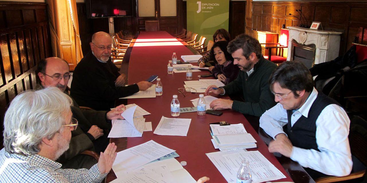 Alfonso Tello y Edith Mora ganan ex aequo el XXVII Premio de Escritores Noveles de la Diputación