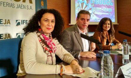 Feduca abrirá sus puertas el próximo lunes