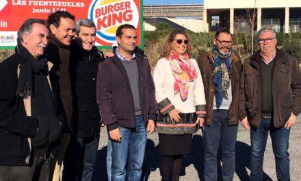 La Junta contrata los trabajos para la ejecución de la vía ciclista urbana de Jaén
