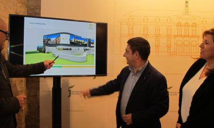 El Museo de Arte Ibero de Jaén será protagonista en Fitur