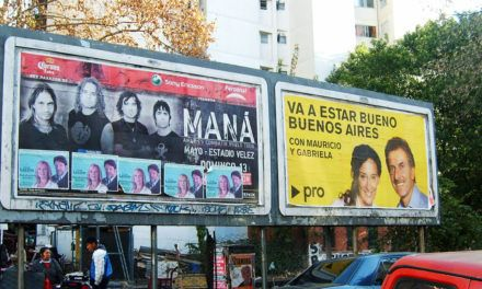 Árboles talados en la  Ctra. de Granada para mejorar la visibilidad de las vallas publicitarias