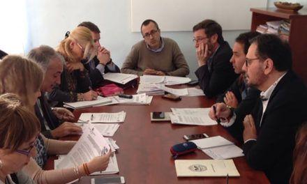 Aprobada la modificación del convenio colectivo que beneficia a los trabajadores municipales