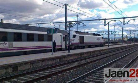 """La Junta insta al Ayuntamiento a pedir al Estado la conexión ferroviaria con Granada """"porque es de su competencia"""""""