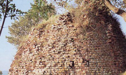 El Instituto Universitario de Investigación en Arqueología Ibérica de la UJA participará en la localización de la Batalla del Metauro en Italia