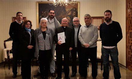 """""""Jaén Merece más"""" solicita al Obispado la entrada gratuita a la Catedral para los jienenses"""