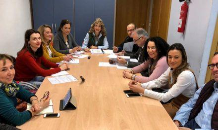 Incremento en el presupuesto de las becas destinadas a los alumnos del programa Erasmus Plus