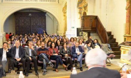 El Complejo Hospitalario de Jaén organiza hoy elIV Encuentro de Enfermería de Urgencias