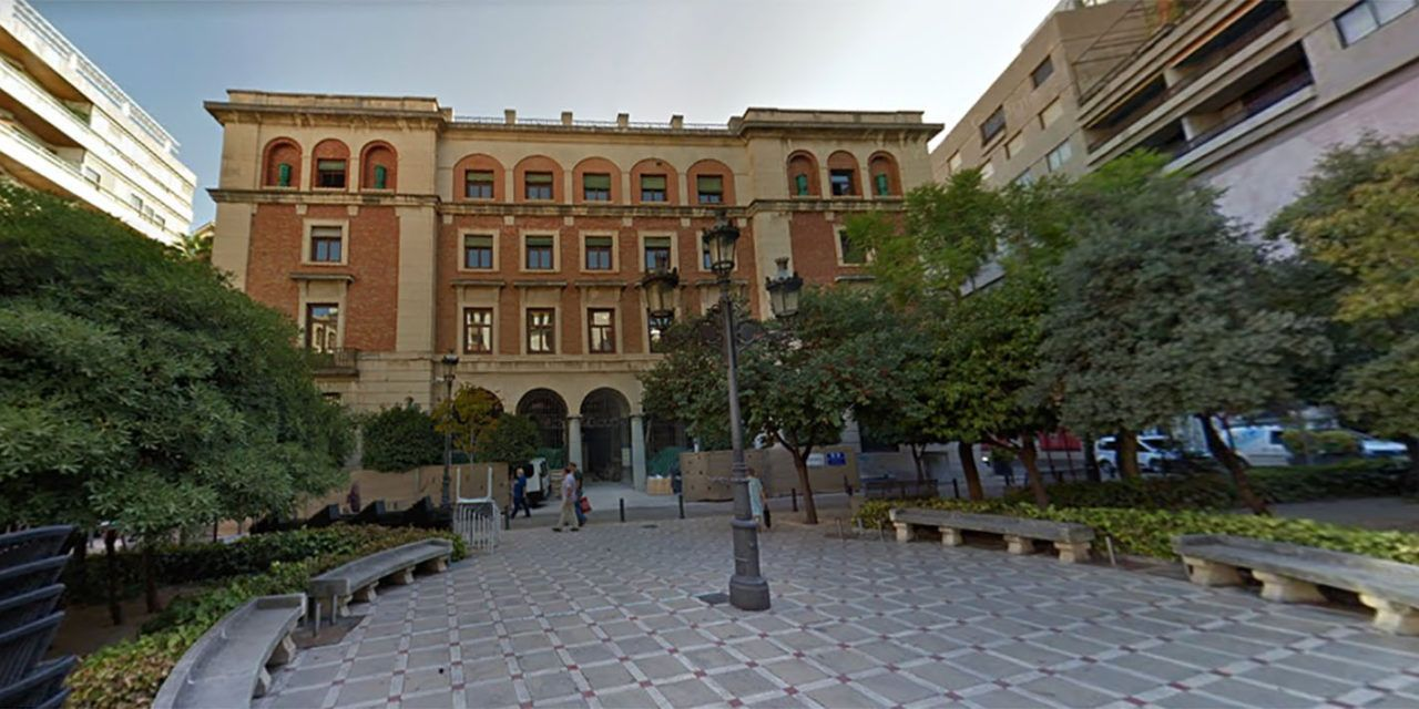 Las obras de remodelación de la Plaza Deán Mazas darán comienzo el 2 de julio