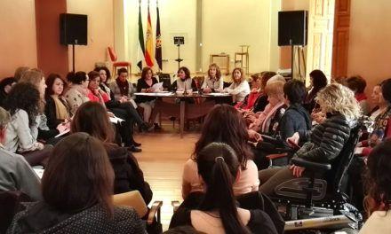 Talleres y actividades para conmemorar el Día Internacional de la Mujer