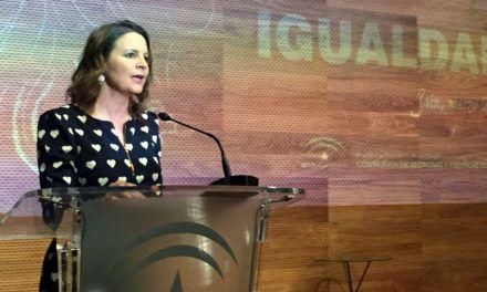 El colegio Alcalá Venceslada entre los premios ´Tiempos para la Igualdad´