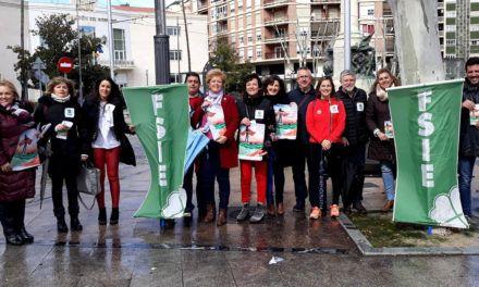 OPINIÓN | La libertad de enseñanza como garante del derecho a la Educación