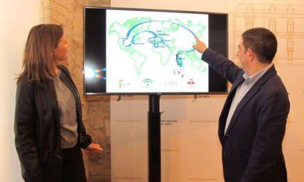 """La exposición """"Miguel Hernández, a plena luz"""" inicia una ruta de dos años por 11 ciudades del mundo"""