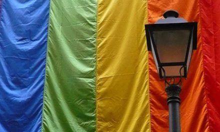 Llega a Jaén el primer punto de atención LGBTI municipal de la provincia