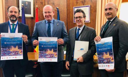 Las VI Jornadas Inmobiliarias de Andalucía se ceñebrarán el próximo 11 de junio