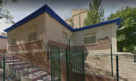 Los profesionales del centro de salud 'El Valle' se forman para mejorar su atención a las mujeres jiennenses que ejercen la prostitución