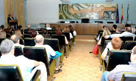El Complejo Hospitalario de Jaén organizará mañana sus IV Jornadas de Cirugía Mayor Ambulatoria