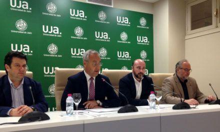 Diputación vuelve a facilitar a jóvenes universitarios que instalen sus empresas en el Centro Provincial de Emprendedores