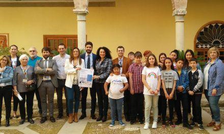 El Mercado de Peñamefecit acogerá 'Cocinando con Jóvenes Solidarios'
