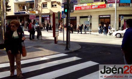 Másde 2.200 jiennenses han registrado su testamento vital desde el reconocimiento de este derecho en Andalucía