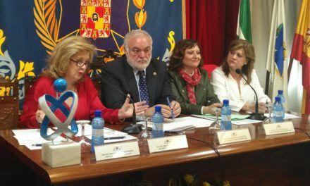 La Junta refuerza el papel de las matronas en Atención Primaria y destaca su adaptación a las necesidades de la sociedad